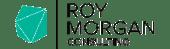 logo-roy-morgan-consulting