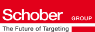 Schober Group - The Future of Targeting logo