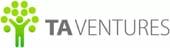 logo-ta-ventures