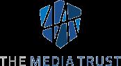 The Media Trust logo