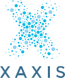 Xaxis logo