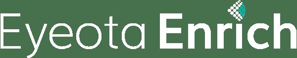 text-eyeota-enrich-3