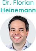Dr. Florian Heinemann