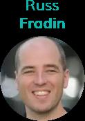 Russ Fradin