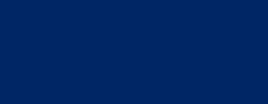 immediatemediaco-logo