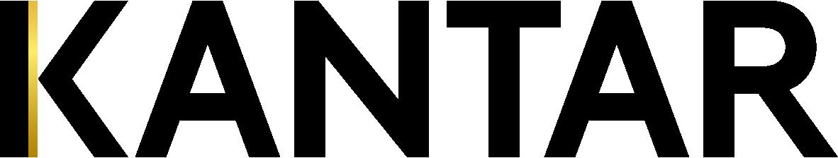 Kantar Logo