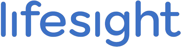 lifesight-logo