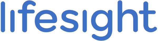 lifesight-logo