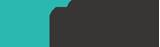 LnData logo