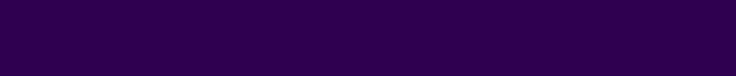 logo_programmatic-io_purple