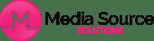 mediasourcesolutions-logo-1