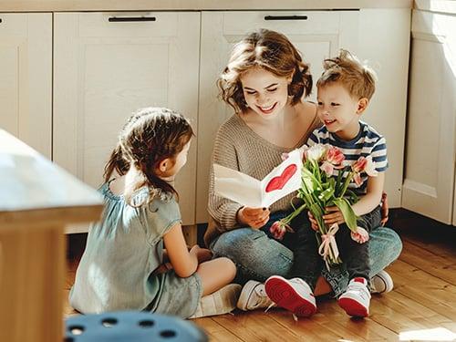 mothersday-1-3columnmodule