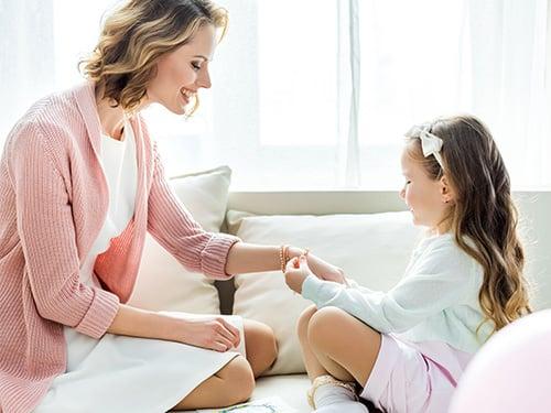 mothersday-5-3columnmodule