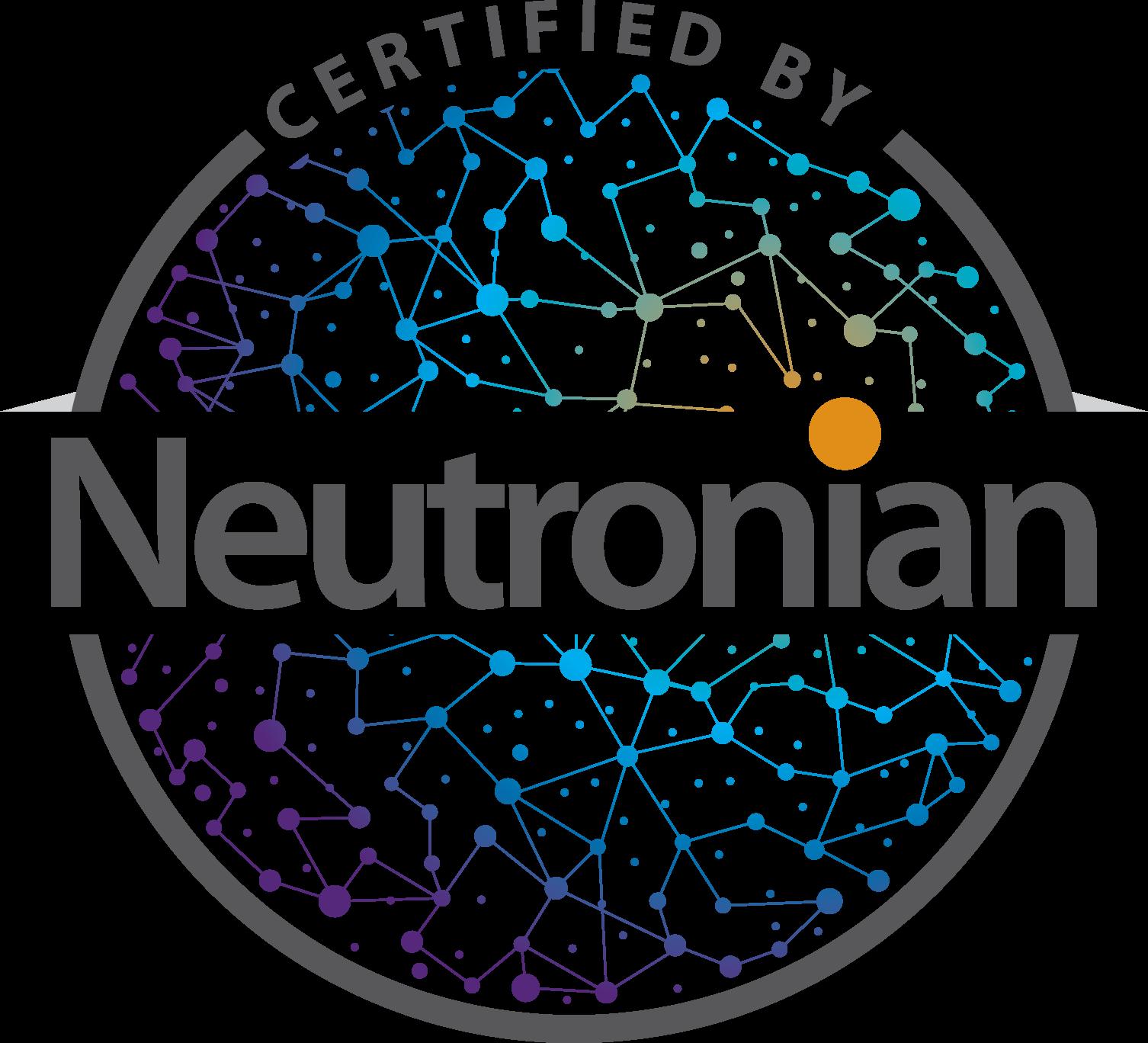 Neutronian