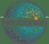 neutronian-certification-logo