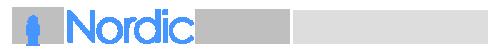 nordicdataresources-logo
