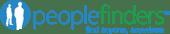 peoplefinders-logo