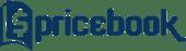 pricebook-logo