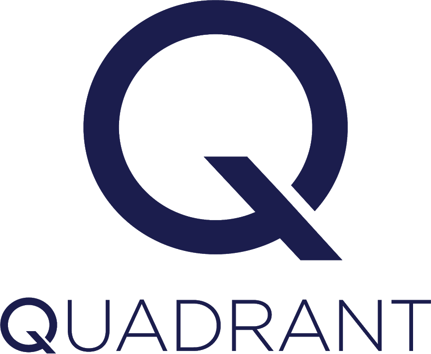 quadrant-logo