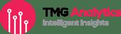 tmganalytics-logo