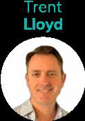 Trent Lloyd