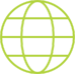 universal-ids-icon