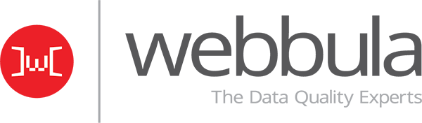 webbula-logo