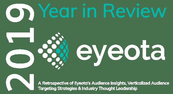 yearinreview-lp-logo