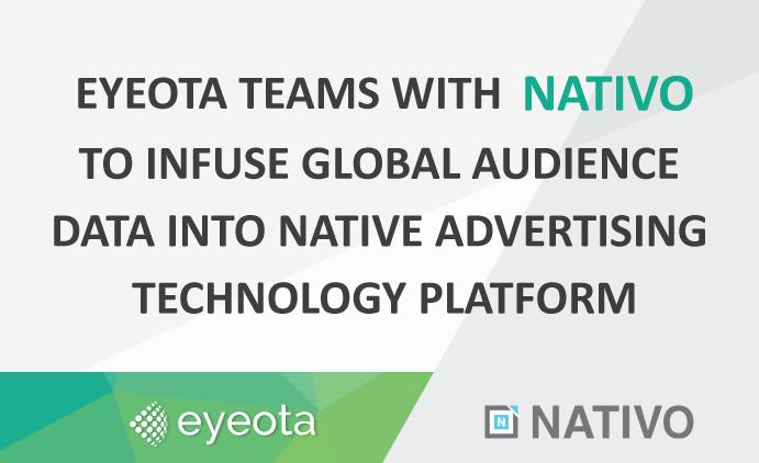 Eyeota - Nativo_Blog Post-1.png