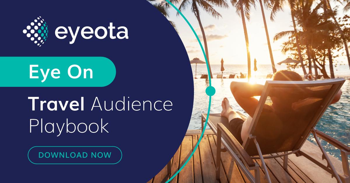 Eyeota_Eye-On-Travel-Audience-Playbook_FIMG