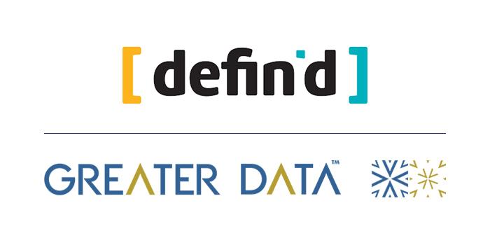 GreaterData_Defind-1