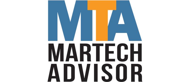 MarTech-Advisor-Logo