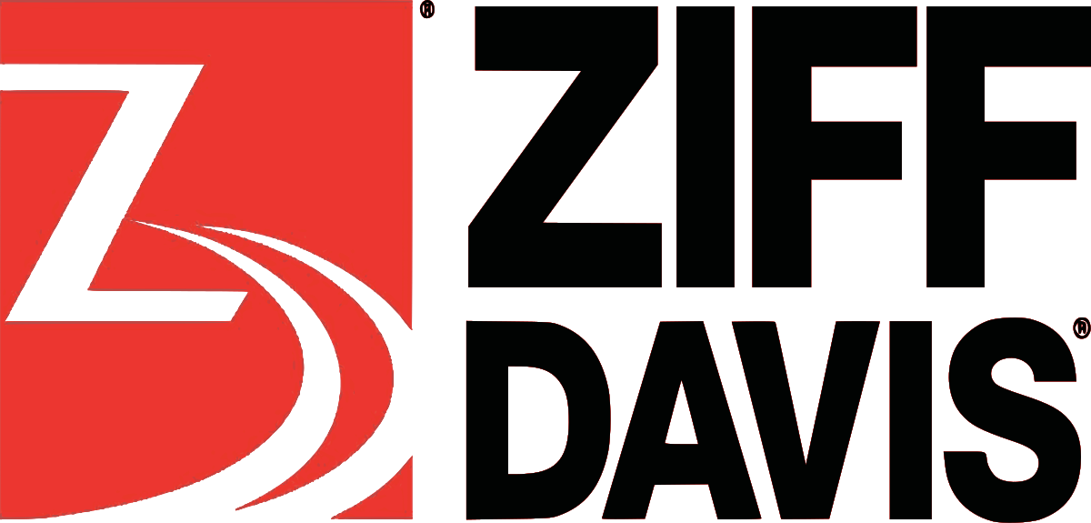 ZiffDavis_Logo-1