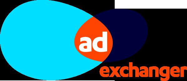 adexchanger-logo