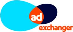 adexchangerlogo