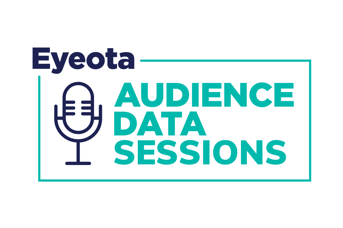 Audience Data Sessions | Mind the Gap Session with YouGov