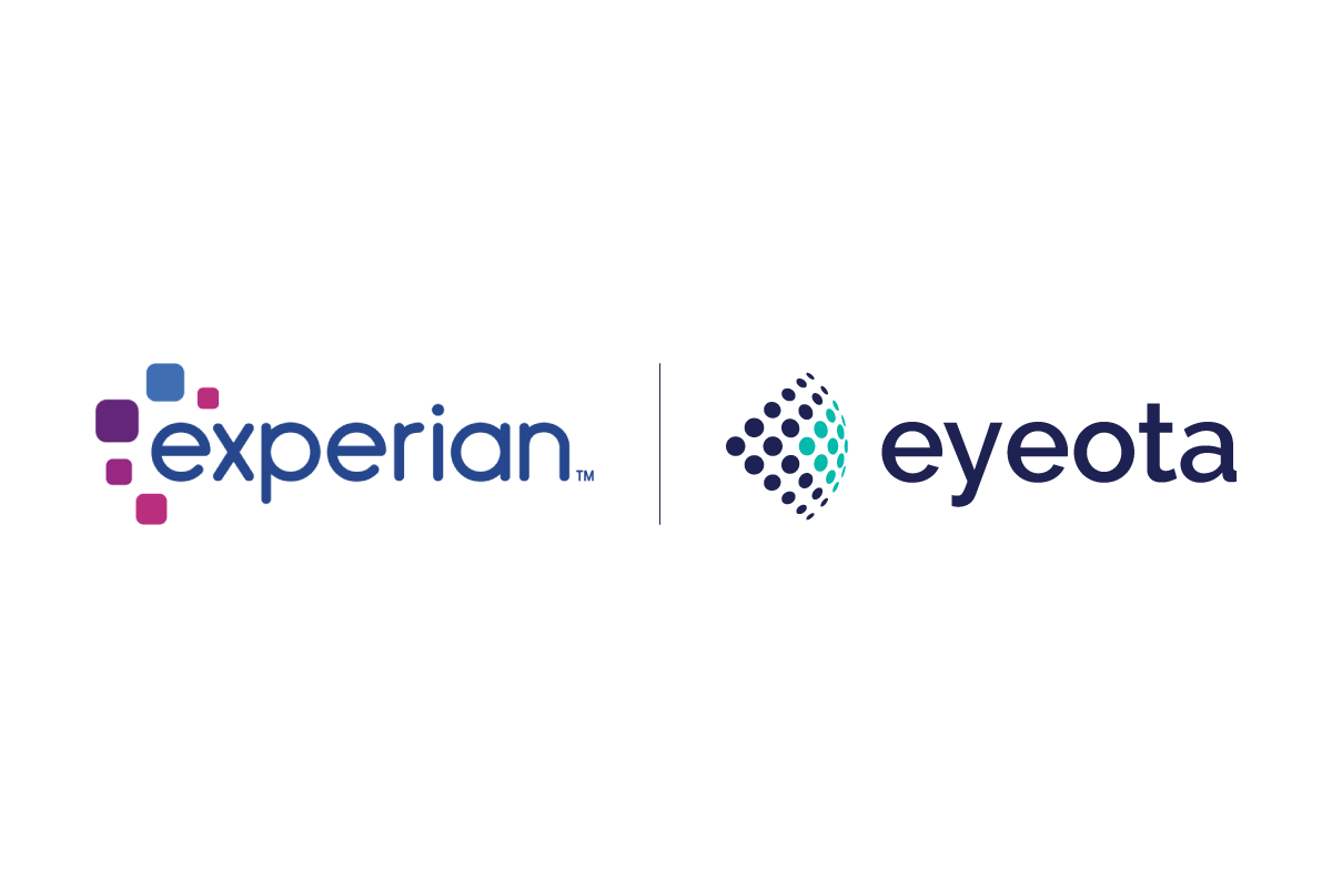 Spotlight On | Experian UK Health & Beauty Audiences