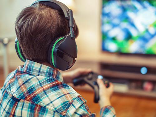 gaming-module-3