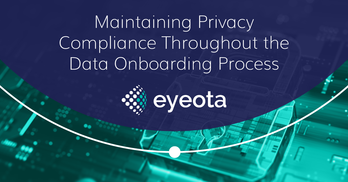 maintaining-privacy-compliance-data-onboarding-blog-fimg