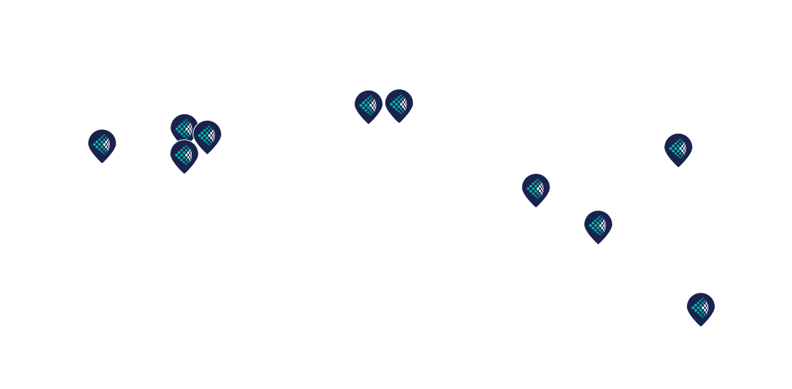 map-6-location-markers-2