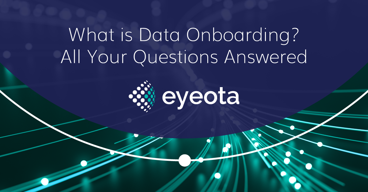 what-is-data-onboarding-blog-fimg-1